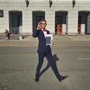 Андрей Пилюгин фотография #10