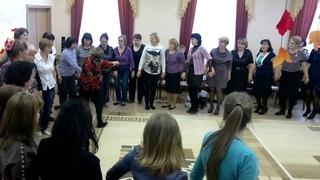 Новокузнецк 14, 15 ноября 2013 (5)