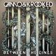 Camo & Krooked - Make the Call (Drum & Bass Mix) [feat. TC] рвёт динамики к чертям!мощные запилы сносят всё вокруг!кульная телега от шикарного творческого союза Камо и Крукд vs. Тиси !