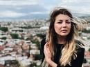 Личный фотоальбом Марии Сергеевой