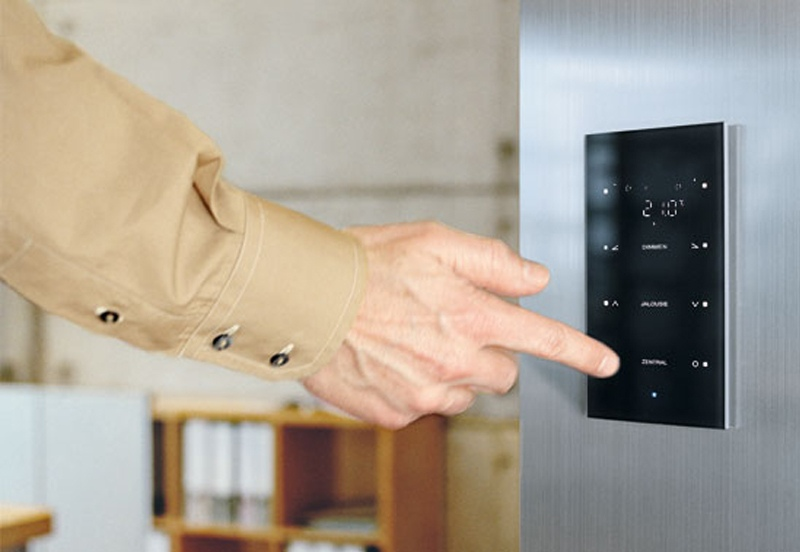 Smart home - home automation system VS smart gadgets, image # 3