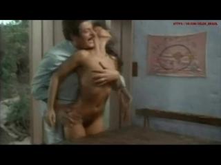 Gabriela Sonia Braga Nude