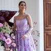 Дизайнерская одежда KYROCHKI-NA