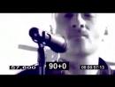 Глеб Самойлоff The Matrixx - в дверь стучат - видео ролик смотреть на Video.Sibnet.mp4