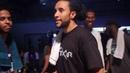 Epreuve 2 Endurance 4toSmoke Choupi Wael Lumii Djylo Hip Hop Factor
