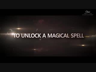 """HOLOGRAM MUSICAL """"School OZ"""" Trailer 60 Sec ver"""