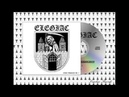 ELEGIAC Archaic Dissonance, Vol.1 004