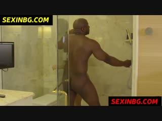 Blowjob Cartoon Creampie Handjob Party Pussy Licking Squirt Porno XXX anal Sex Movies Porn Videos Free