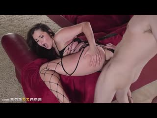 Allie Haze - Anal Glory 2 (Анальная Красота 2)