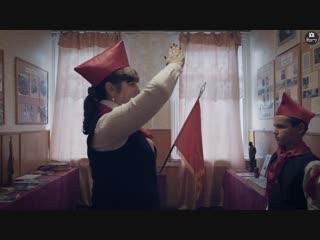 Музей истории развития Образования. Радьковка Прохоровский район. Съёмка видео: тел.: 8 (904) 088 6001