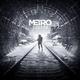 Metro Exodus feat. Alexey Omelchuk - The Bunker