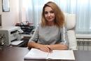 Личный фотоальбом Полины Куцуровой