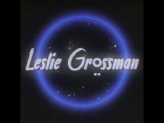 American Horror Story Season 9 Opening Credits (HD) AHS 1984