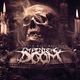 Impending Doom - Rip, Tear and Burn