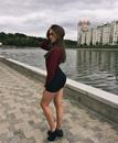 Фотоальбом Валерии Очировой