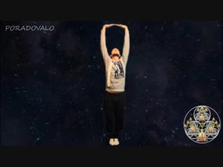 "Дзен-техника_цигун_""Поднятие_неба._Удержание_луны""(720p).mp4"