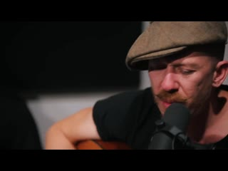 Foy Vance - Purple Rain (Buzzsession)