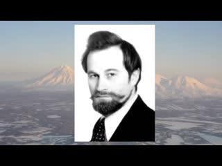 Ватоадмин и историк Сергей Волков  : Мог ли Николай 2 подавить революцию