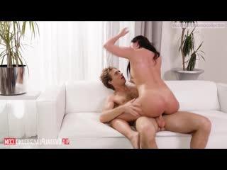 Сладкая Как Сахар. Част 4 - Elsa Jean, Luna Star, Whitney Wright [VIP Porno Collection, ПОРНО, new Porn, HD]