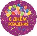 Фотоальбом Ксении Юрьевой