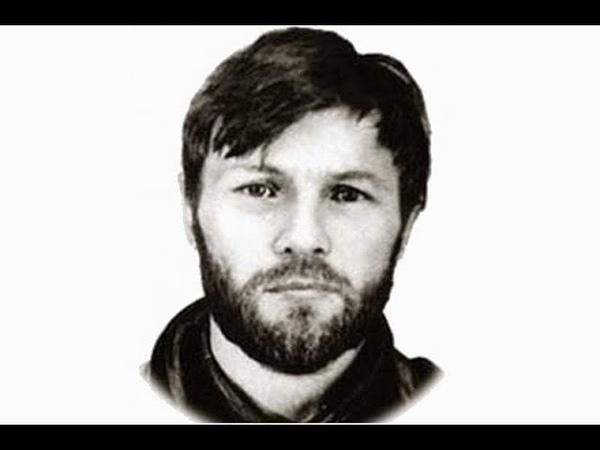 Создание Александра Македонского: Кто из КГБ завербовал Солоника?