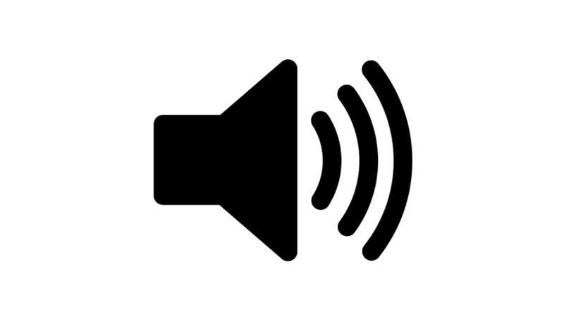 Ah Shit Here We Go Again GTA Sound Effect HD mp4