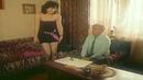💿 Фильм ✦Бабник✦ (Россия 1990)