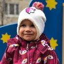 Ульяна Николаева фотография #19