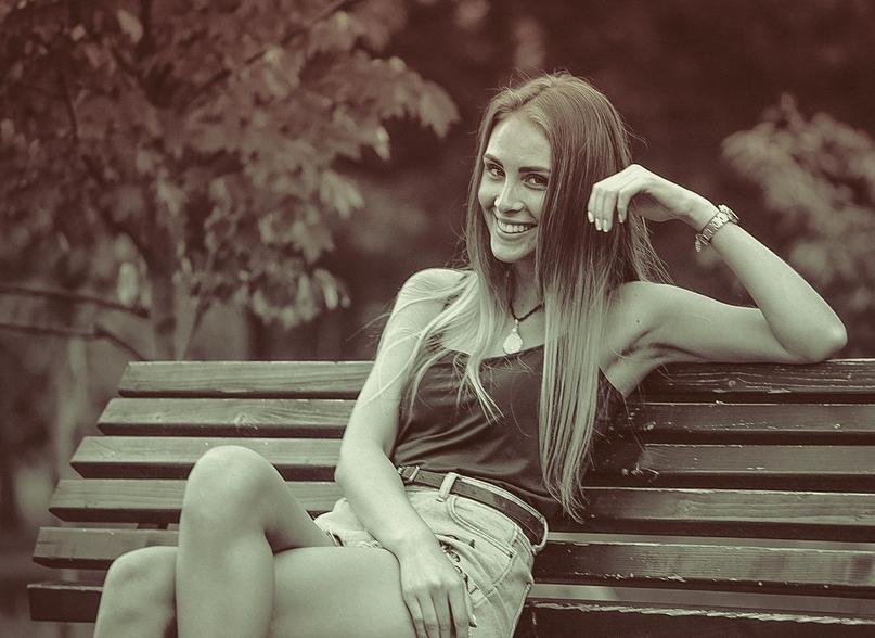 москвы делится модельная фотосъемка краснодар прежде