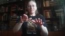 Знакомство с репортажем «Замок Георгенбург. История места» на жестовом языке