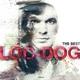 Loc-Dog-Не Засыпать (Паранойя 2010) - каждый хочет,чтобы жизнь ровнее шла,чтобы бабки не кончались,не болела голова.....