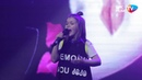 Лиза Еленко - Try DMC MUSIC TEENS PARTY ВЕСЕННЯЯ ГРАВИТАЦИЯ 2019