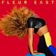 Fleur East - Girl on Fire