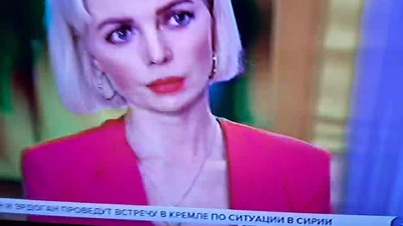 Live РОДИТЕЛЬСКИЙ-ОТПОР.РФ