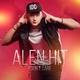 Alen Hit - I Don't Care (Acoustic version)
