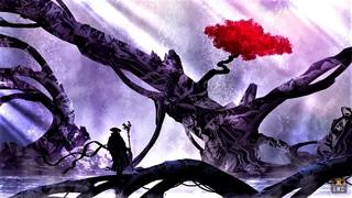 Peks - Sakura | Epic Beautiful Ethereal Atmospheric Orchestral