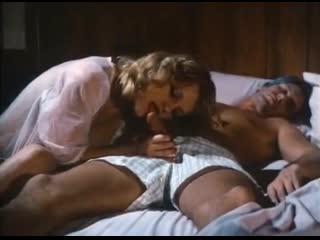 Taboo 2 (1982) (+18) (Türkçe Altyazılı)