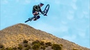 Zap MTB Downhill Fail Jump Fun Crash BMX