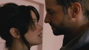 Silver Linings Playbook Pat Tiffany Bradley Cooper Jennifer Lawrence Without Me Halsey