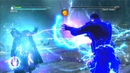 Star Wars The Force Unleashed 2 Starkiller s Ultimate Force Denonu Plays