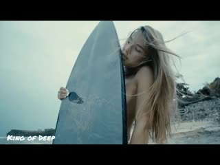 ☞ ❂ Alexiane - A Million On My Soul ❂Moses  EMR3YGUL Remix❂2020❂ ☜