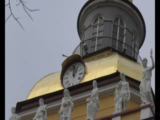 Полетели, Витольд Петровский, , Санкт-Петербург