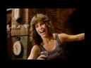 Bonnie Bianco - Cinderella'80 - Бонни Бьянко в к/ф Золушка'80