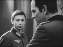 Вариант Омега (1975) - Радиоигры (Вырежьте условный сигнал...)