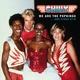 Chilly - We Are The Popkings (гр.Chilly (рус. Жгучий) — немецкая диско-группа, получившая наибольшую популярность в конце 70-х — начале 80-х годов)
