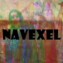 Личный фотоальбом Navexel Roma