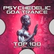 Psychedelic Trance, GoaDoc, Progressive Goa Trance - Meta - Arabeing ( Progressive Goa Trance )