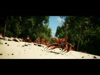 noisestorm-crab-rave_949238(0).mp4