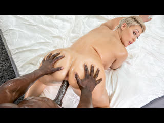 Ryan Keely - My Way Out |  Sex MILF Big Tits Interracial BBC Blowjob Doggystyle Cowgirl Creampie Brazzers Porn Порно