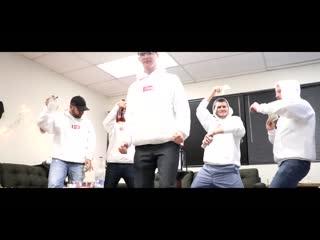 Asian Jake Paul (feat. Boyinaband) ٭DISS TRACK٭